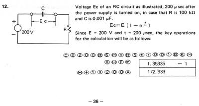 rcmc-x2-11
